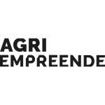 Crivosoft marketing digital projeto agriempreende