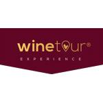 Crivosoft marketing digital projeto wine tour experience